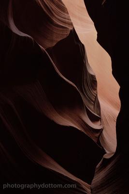 Sandstone (#5)